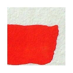 Kadmium červené střední