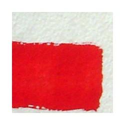 Kadmium červené tmavé