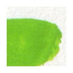 Kadmiová zeleň skvělá