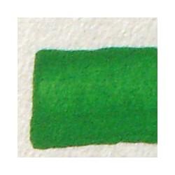 Kadmiová zeleň střední