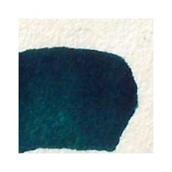Smaragdová zeleň