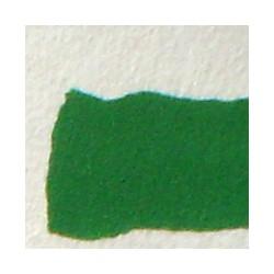 Kobaltová zeleň světlá