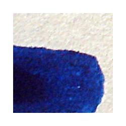 Permanentní modř
