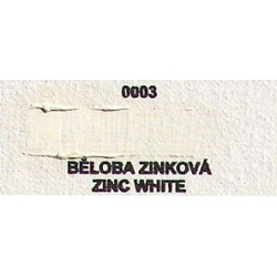 Běloba zinková 150ml