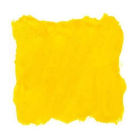 Žlutá 500ml