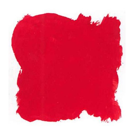 Červená 500ml