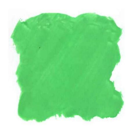 Zelená 500ml