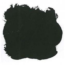 Černá 500ml