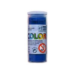 Smalt - Tmavě modrá