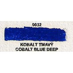 Kobalt tmavý 60ml