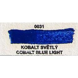 Kobalt světlý 60ml