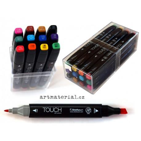 Sada Touch 12 basic