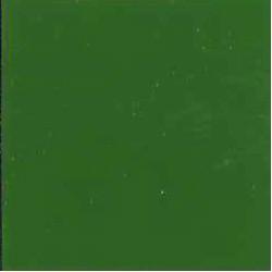 Střední zelená