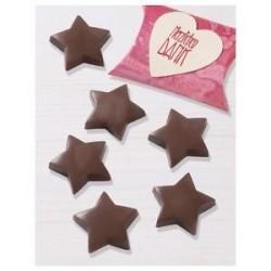 Forma - hvězdy