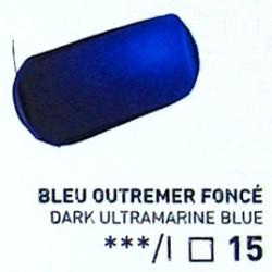 Akryl - ultramarin