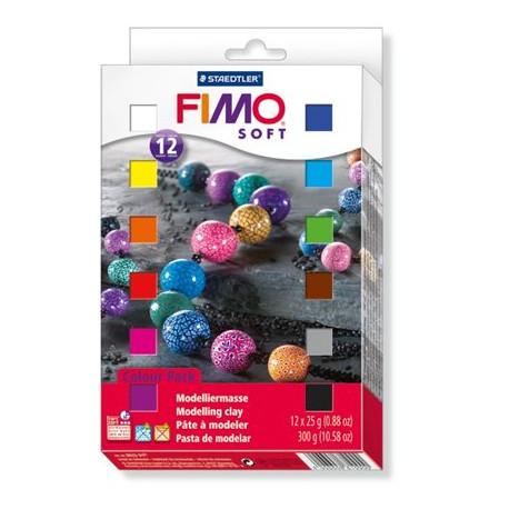 Sada FIMO 12
