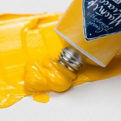 Kadmium žluté střední 46ml