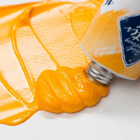 Kadmium žluté tmavé 46ml