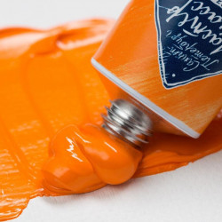 Kadmium oranžové 46ml