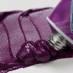 Manganová violeť světlá 46ml