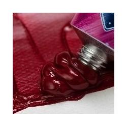 Fialovo-růžový quinacridone 46ml