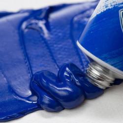 Kobalt modrý střední 46ml