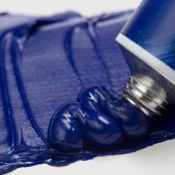 Kobalt modrý spektrální 46ml