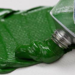 Anglická zeleň světlá 46ml