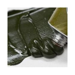 Olivová zeleň 46ml